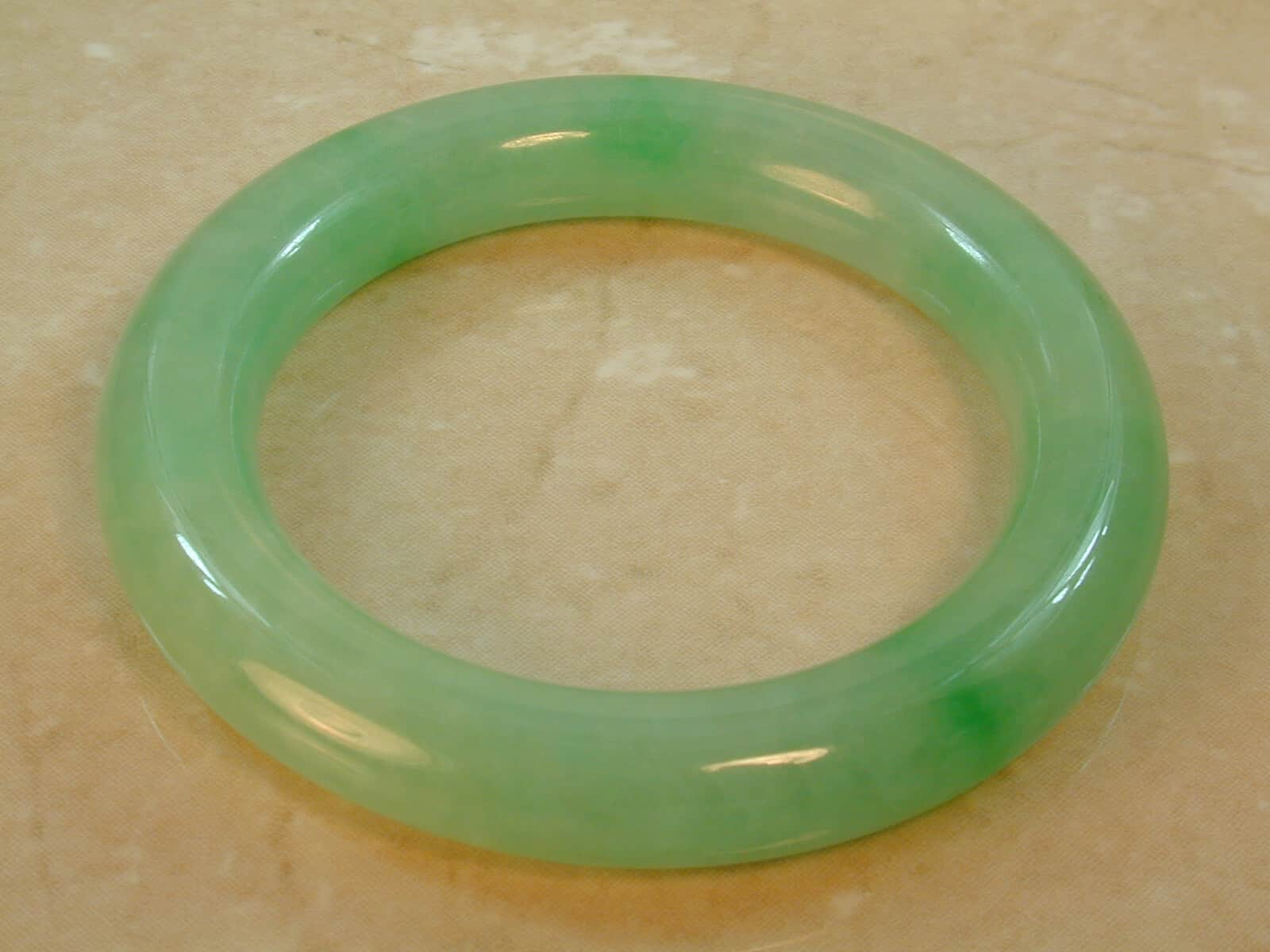 stone tumble jade product phantom bracelets amber green genuine detail bracelet buy on
