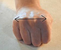 measure-bangle